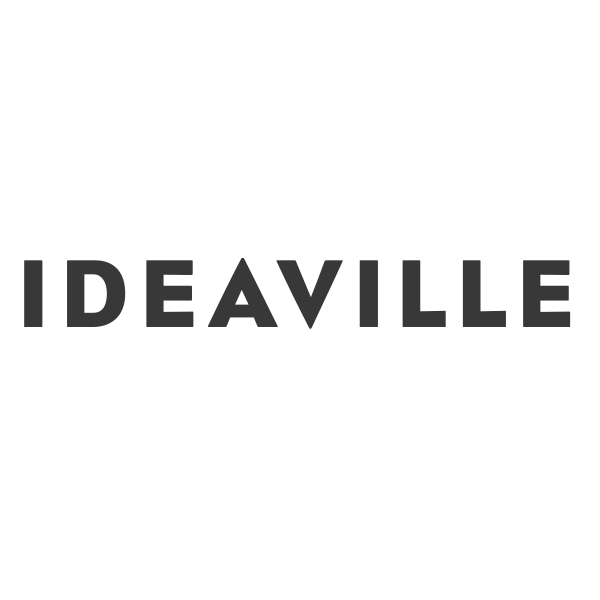 CR-Ideaville