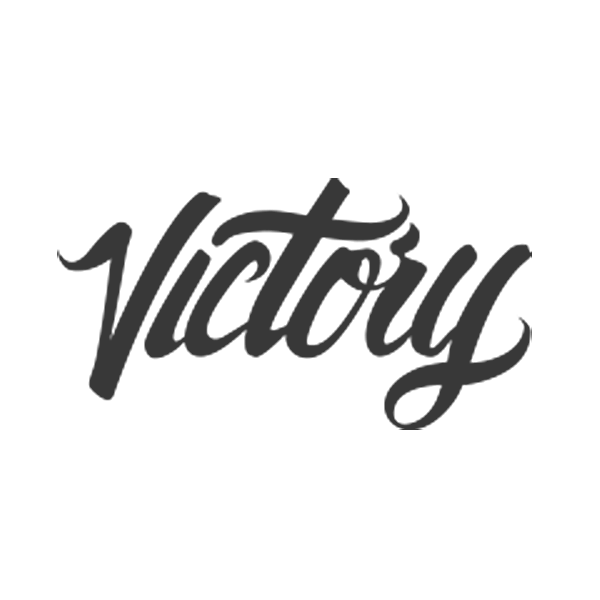 CR-Victory