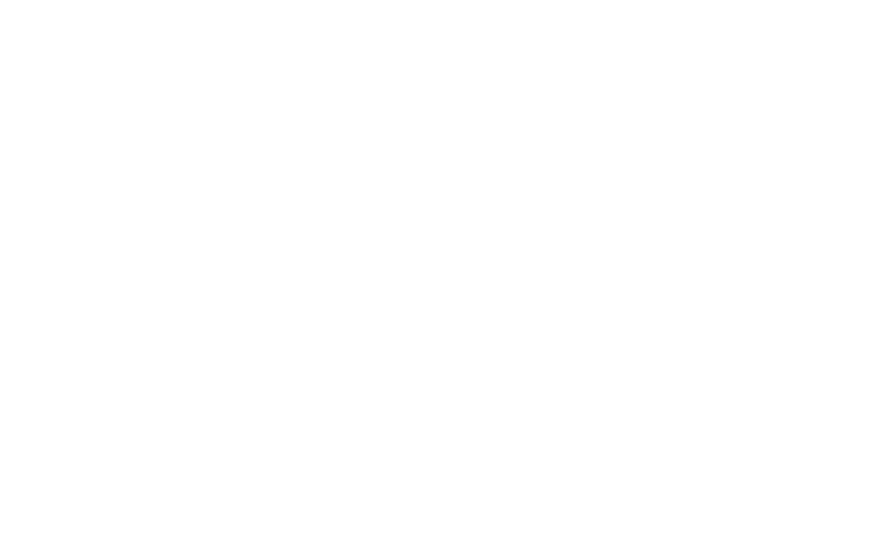 Curate: Partners for Progress